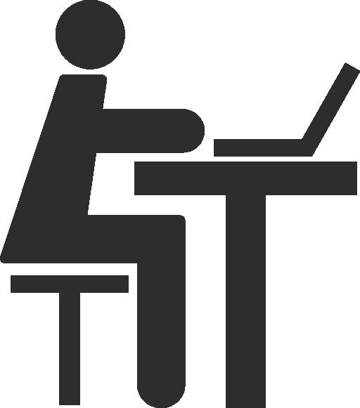 楽な仕事の代名詞~経験者は語る、内職という仕事の8つの実情~