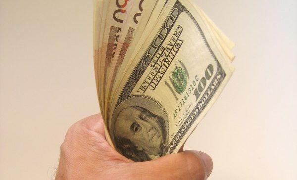 貸したお金を確実に返してもらうために、借金を時効にさせない8つの心得