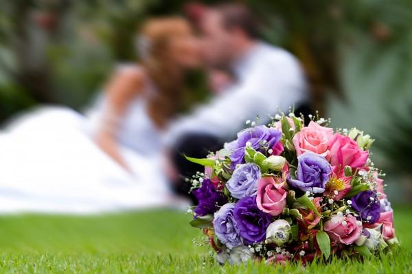 仲良し夫婦でも気をつけて!絶対離婚する9つのきっかけ