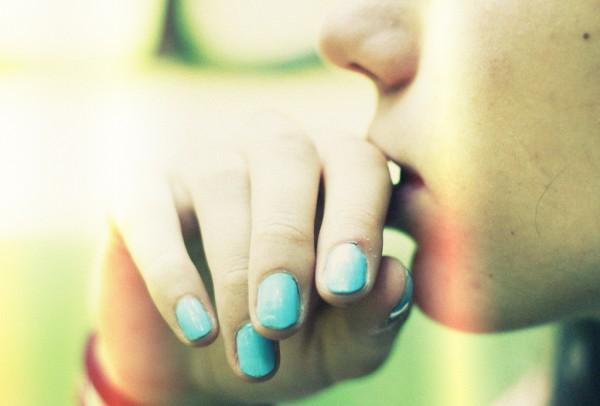 生涯独身を選んだあなたが絶対気をつけるべき9つの事