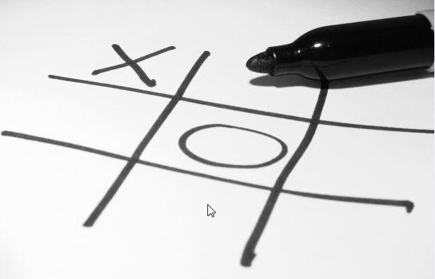 9つの原因別、確実な離婚の仕方