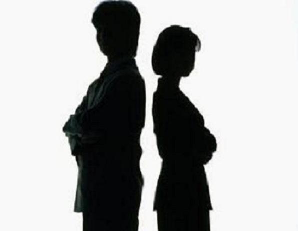 【離婚の原因No1】性格の不一致を回避する7つのポイント