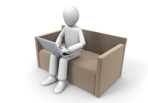50歳以上の転職者が職務経歴書でアピールできるポイント9つ