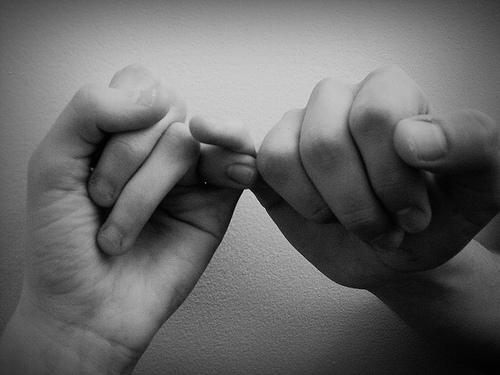 好きだけど結婚できない症候群の人と、結婚する7つの方法