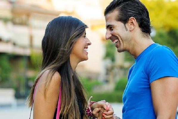 【セックスレス解消法】子育て夫婦必見!5つの解消方法