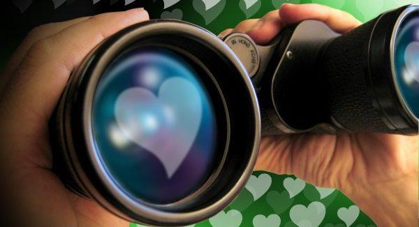 遠距離恋愛で相手の浮気を確実に見破る9つの方法