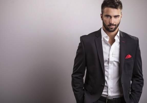 40代の独身男性の8割が、婚活で必ず求めるポイント9つ