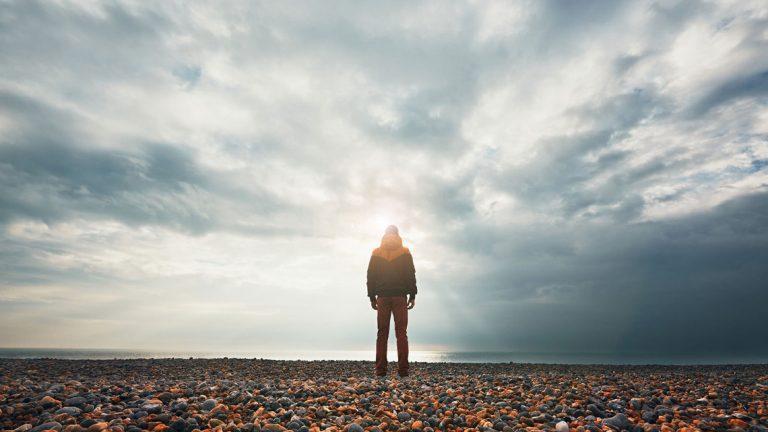 一生独身か、それとも結婚か、今後の人生を決める9つのポイント