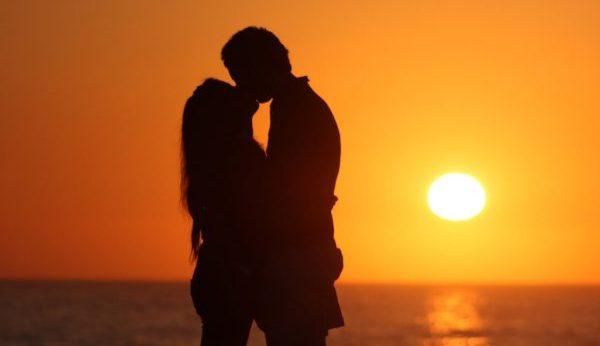 離婚した夫婦が必ず復縁できる7つの方法