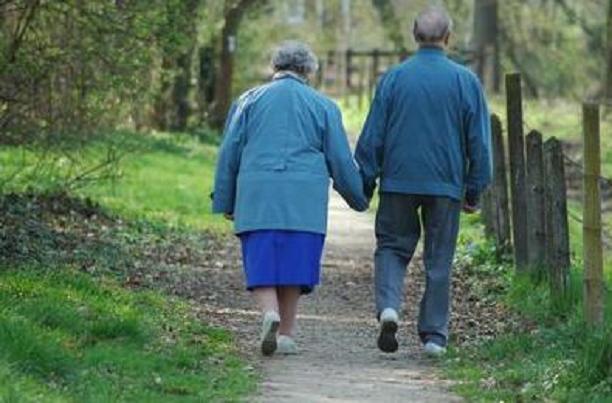 仲良し夫婦の本音、長く付き合うには妥協も必要!?7つの考え方