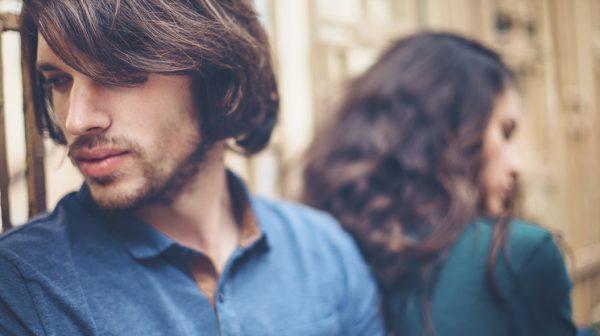 セックスレスで離婚したい人が共通してもつ9つの問題点