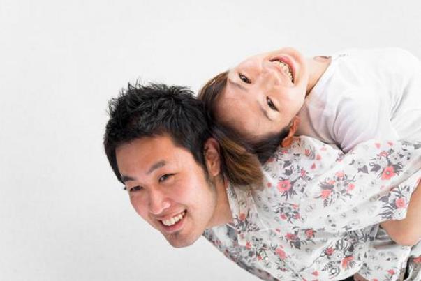 夫婦喧嘩は離婚を招く!ずっと仲良く過ごす為の7つのヒント