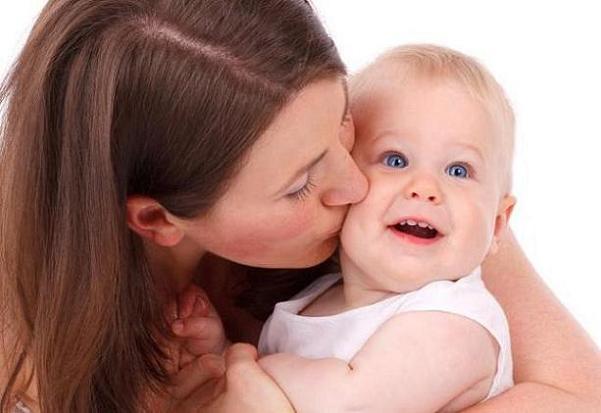 離婚したシングルマザー必見!めちゃくちゃ使える7つの公的手当