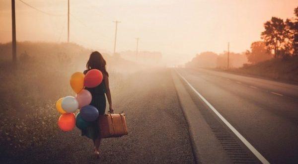 別居婚を決意したとき、絶対決めておくべき生活費7つのルール