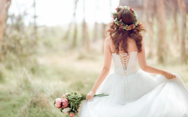 なぜ結婚しないのか?一生独身を覚悟した人の9つの心理状況