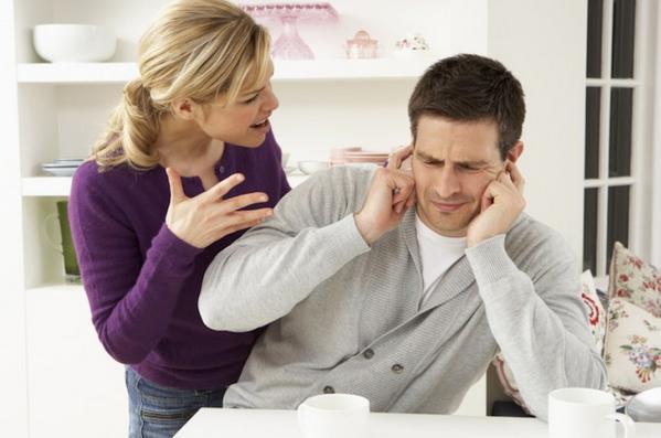 離婚原因ランキングで学ぶ!幸せな夫婦生活に欠かせない7つの秘訣