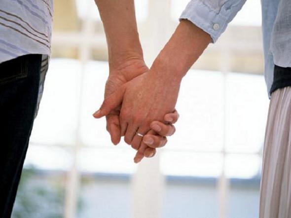 夫婦喧嘩で険悪なムードから、一晩で仲直りする9つの方法