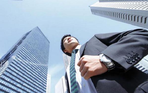 転職したい人必見!職場に内緒でこっそり就活する7つのテクニック