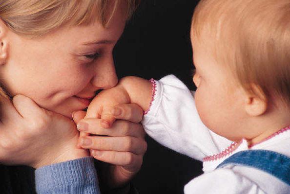離婚後の親権獲得を確実にするために必要な7つの事