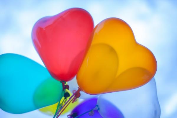 バツイチ必見、婚活で理想の相手に出会う7つのポイント