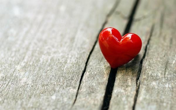 遠距離恋愛から結婚する為に必要な7つの事