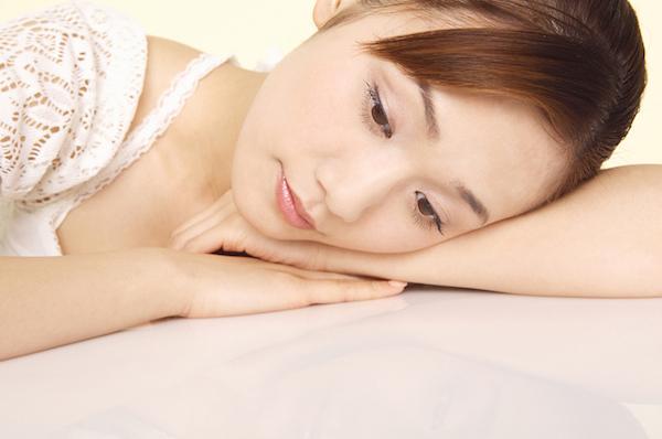 女の浮気ゴコロを読み解く☆心変わりする5つの理由