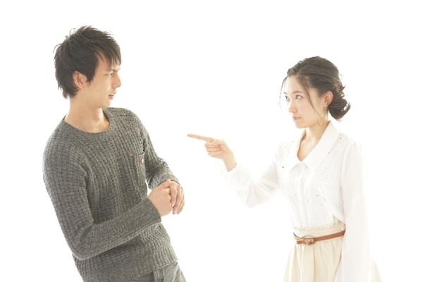 円満離婚の方法☆粘着妻とキッパリ別れる7つの方法