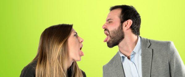 離婚の原因ワースト9!夫婦生活に訪れる危険な前触れ
