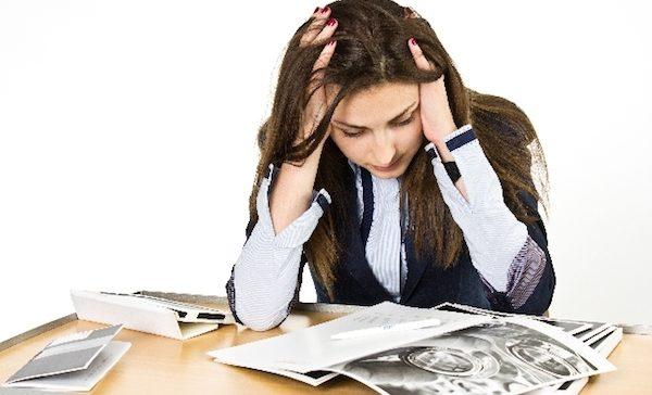 なぜ単身赴任は離婚しやすいのか?経験者が語る7つの理由