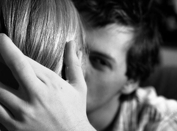 結婚詐欺は意外と身近!婚活女性を狙う7つの手口