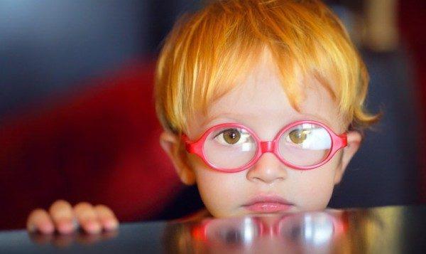 離婚後の子供との接し方。親権が相手の場合に気をつける事