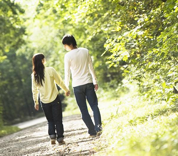 結婚の決め手がない時、お互いが考えるべき大切な事