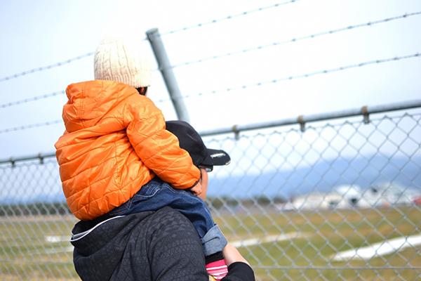 離婚が子供に与える影響とは。親がすべき7つのケア