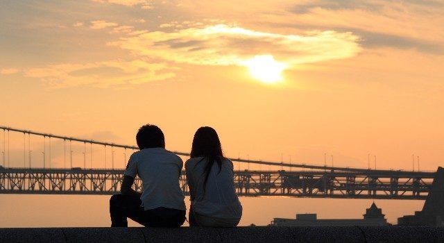 離婚したい!夫に理由を理解してもらうための7つの方法