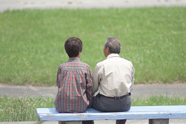 老後の生活費はいくら必要?夫婦ふたりの費用を試算