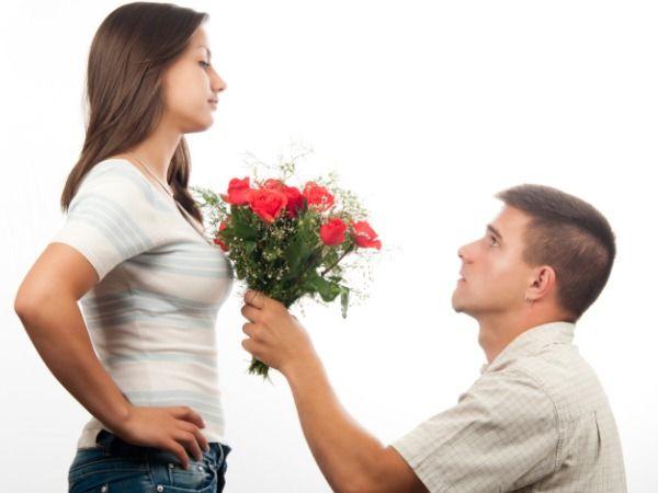 彼氏の浮気を許す前に決めておくべき7つの約束事