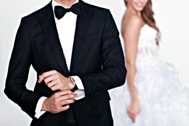 結婚相手の賢い選び方とは。自分に最適な相手が分かる方法