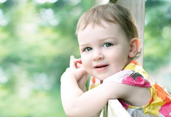 離婚して子供の親権をどちらが取るべきか悩む時の判断方法