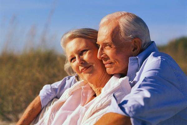 老後の生活費を節約するために今からできる7つの事