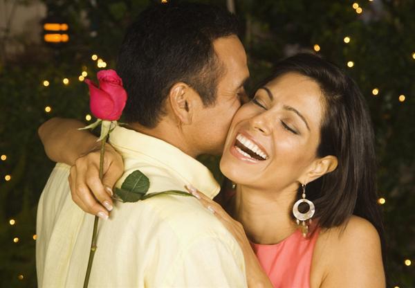 結婚相手の賢い選び方。男を見る目が育つ7つの思考
