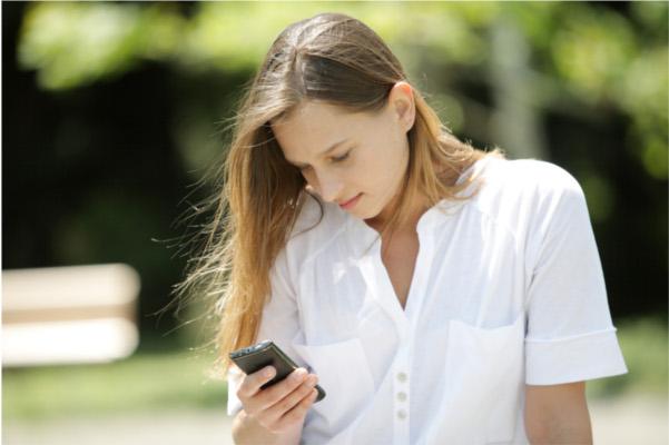 好きな人と付き合う前のメール内容で注意すべき7つのこと