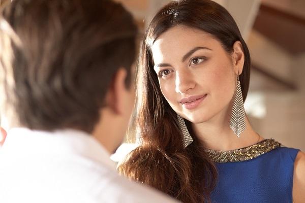 彼氏に結婚詐欺の疑いあり!騙されないために取るべき行動
