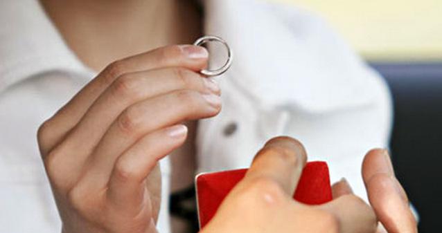 結婚詐欺に騙されやすい女性に付け込む男の7つの手口