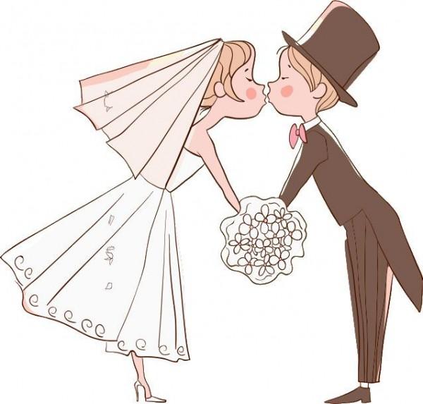 結婚前後の手続きでやっておくと後々助かる7つの届け