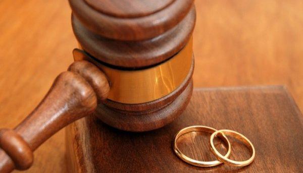 離婚の準備。円満に別れるために妻が取るべき行動とは?