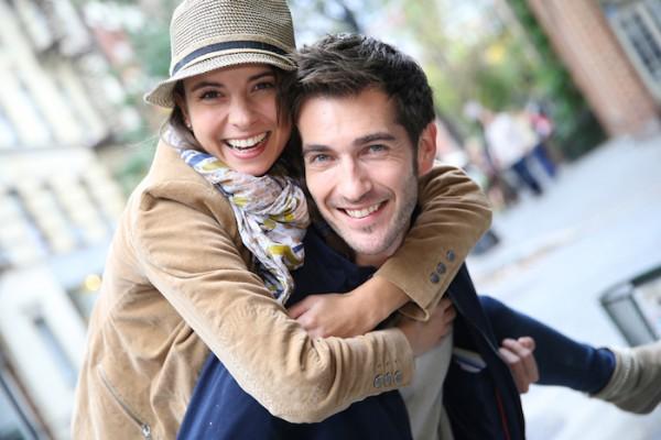 遠距離恋愛になる前に決めておきたい二人の約束事