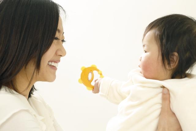 高齢妊娠を避けるため今のうちに考えておきたい人生設計