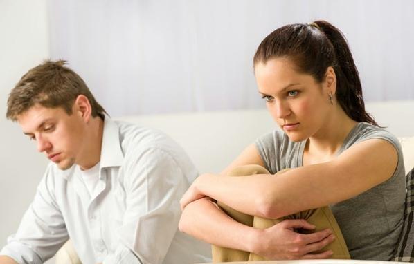 夫と円満離婚するときに必要となる7つの条件とは?