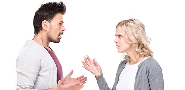 離婚の条件を賢く提示し、慰謝料を出来るだけ多く得る方法