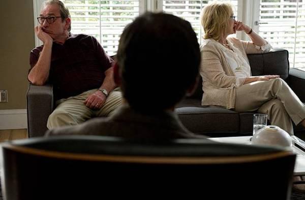 調停離婚を申し立てる前に確かめておくべき7つの事柄